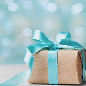 Μικροδωρακια Δωρα Gifts
