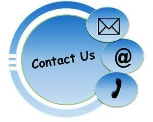 contact us la bombonieria gift shop