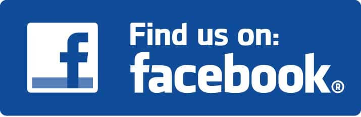 LaBombonieria Gift Shop on facebook
